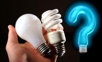 Energiatakarékos fényforrások előnyei a hagyományos izzókkal szemben